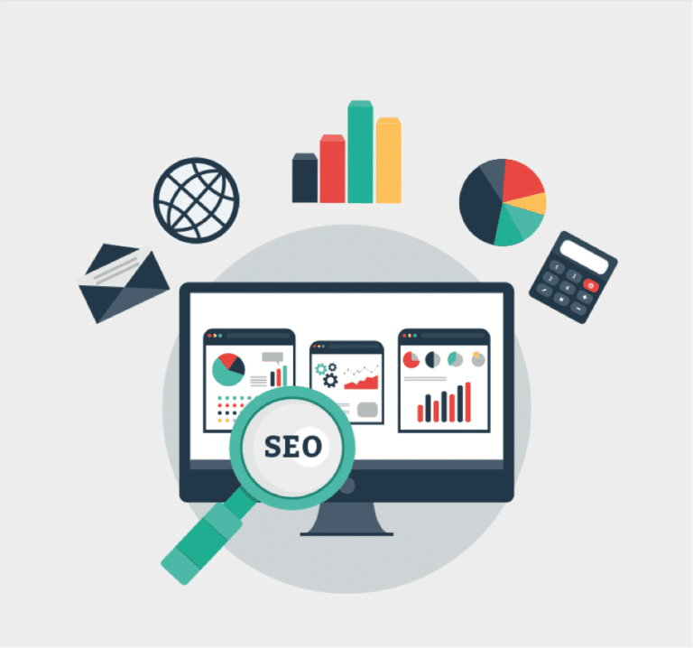 consultant-seo-referencement-lyon