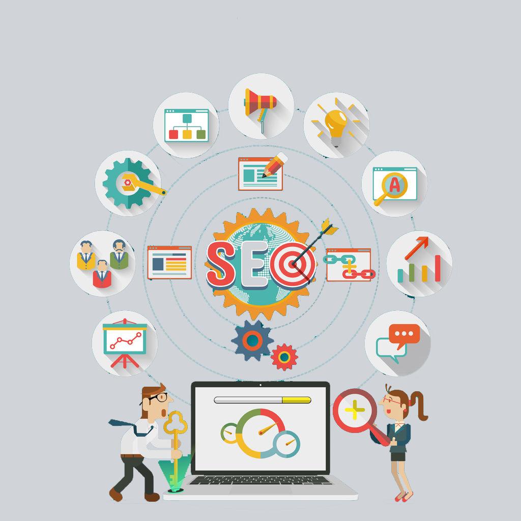 freelance-seo-strategie-digitale