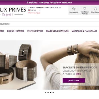 consultante e-commerce webmarketing