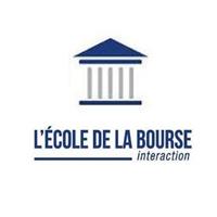 consultant-webmarketing-ecole-paris