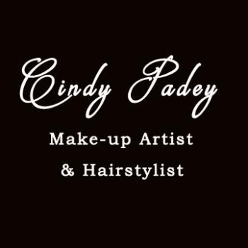 logo-cindy-creation-site-web