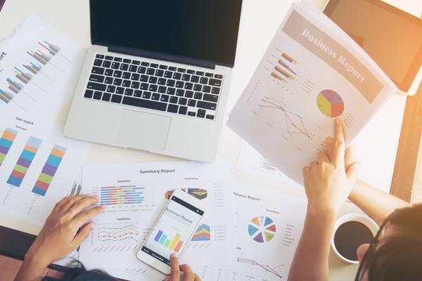 devis-seo -consultant-webmarketing