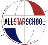 accompagnement seo - all star schooll