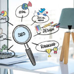 bonnes-pratiques-seo-2018-consultant-freelance