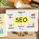 comment-optimiser-article-seo