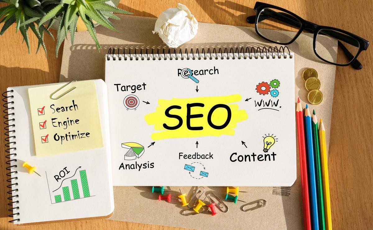 Comment rédiger un article optimiser en SEO pour Google ?