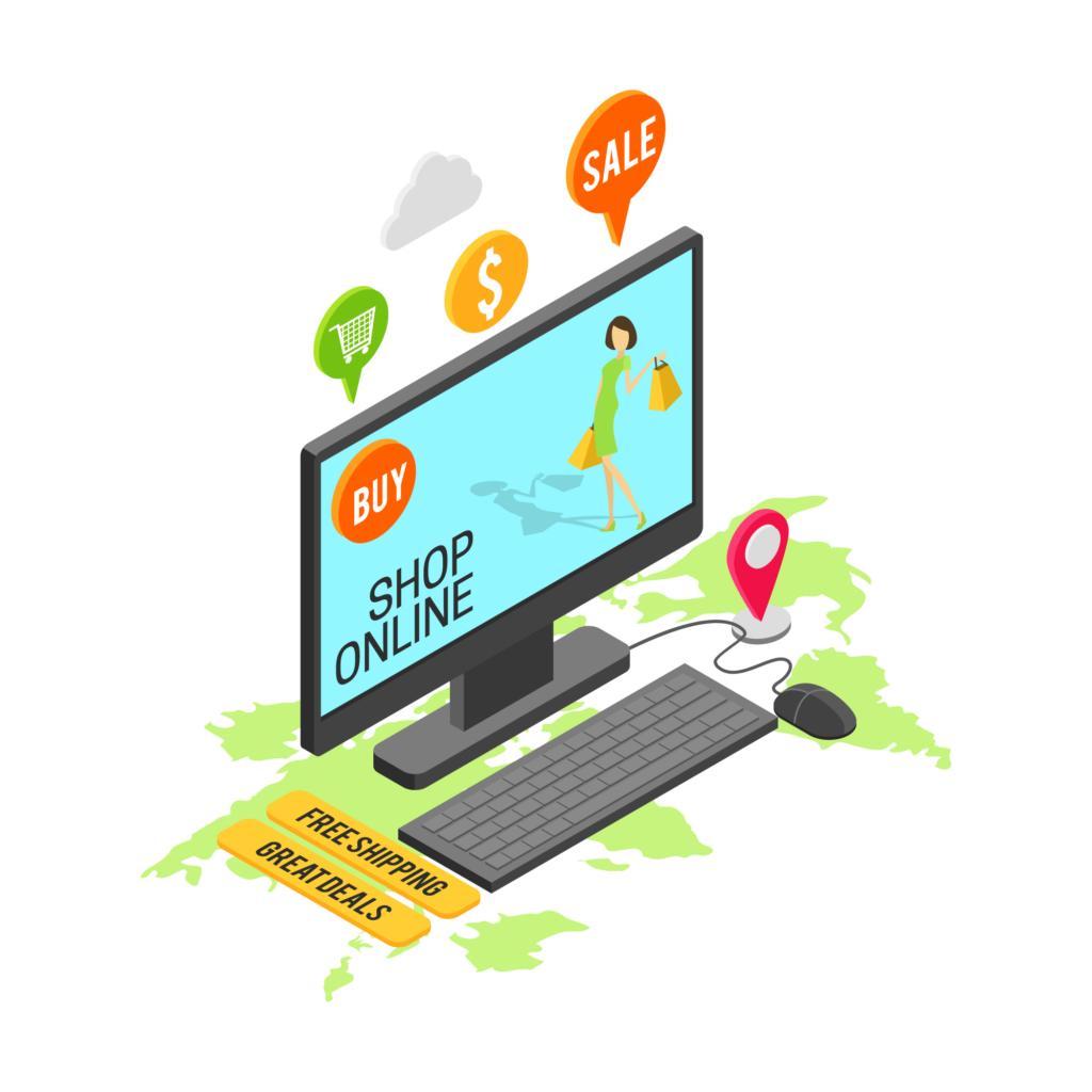 optimiser-seo-site-e-commerce