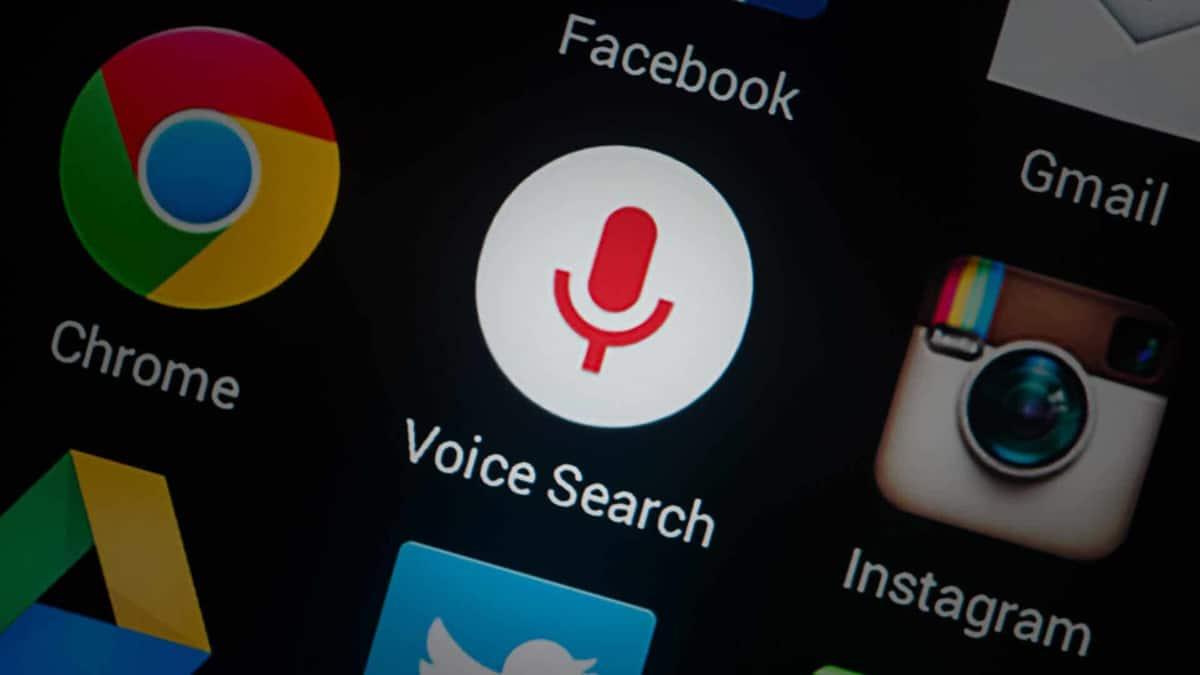 4 conseils pour optimiser votre site pour la recherche vocale