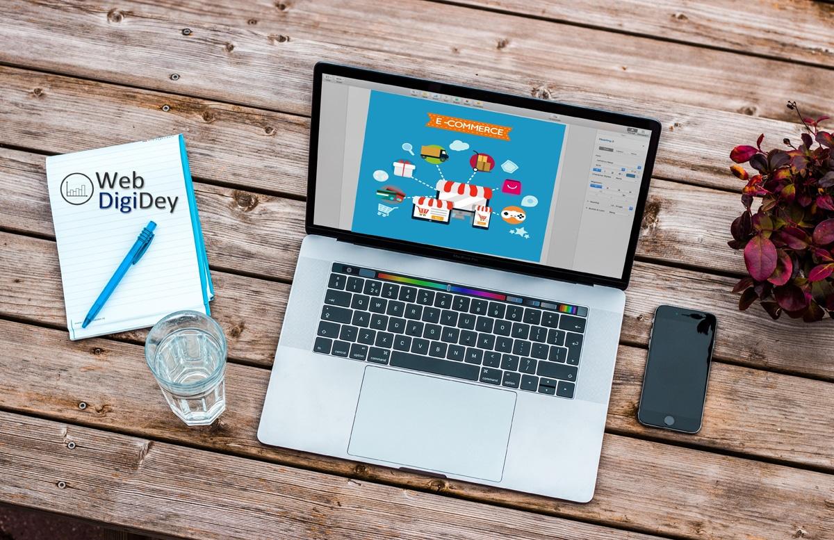Comment optimiser le SEO de son site e-commerce ?