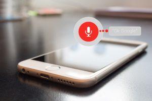 recherche-vocale-optimiser-son-site