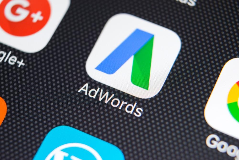 10 astuces pour optimiser votre CTR sur Google Adwords