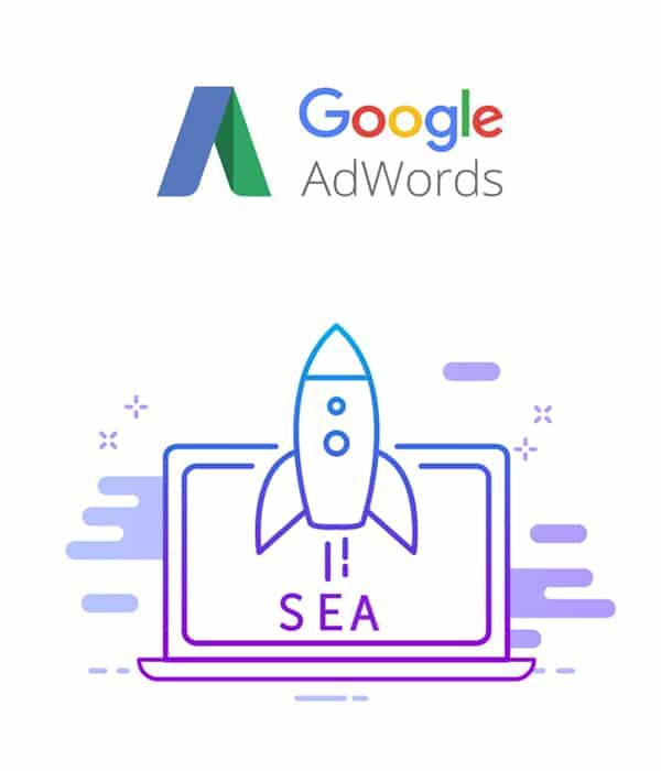 augmenter-le-ctr-de-ses-annonces-google